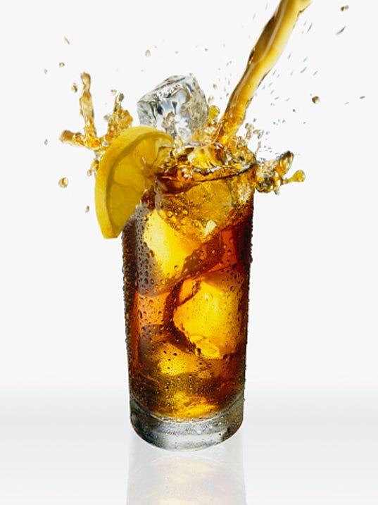 636317404262525242-Iced-tea.jpg