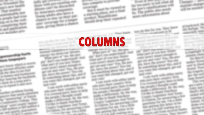 webkey columns