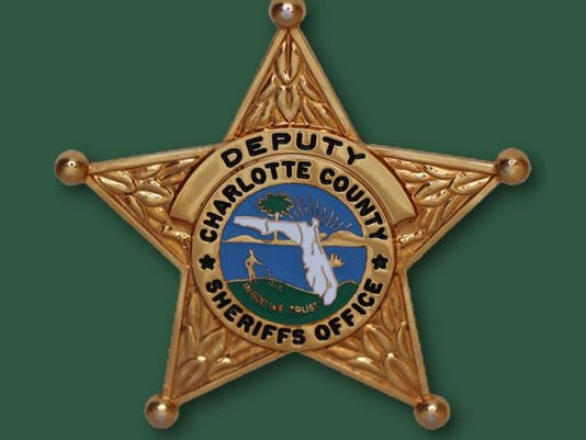 PoliceCharlotteSheriff2