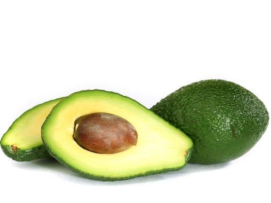TDS-NBR-0310-Fresh-Pick-Avocado.jpg