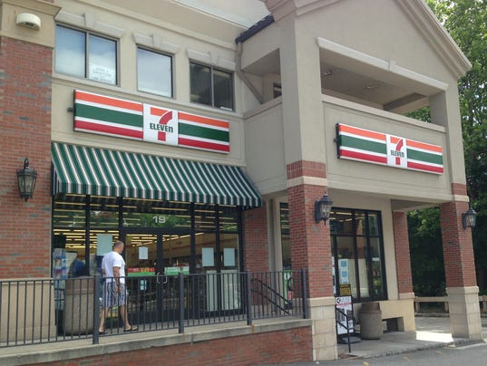 Powerball lottery ticket lawsuit 7-Eleven