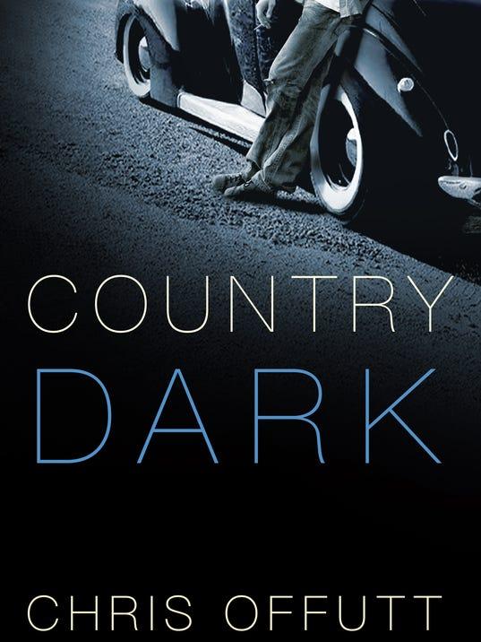 636594857642793910-Offutt-Country-Dark-jacket-9780802127792-front-cover.jpg