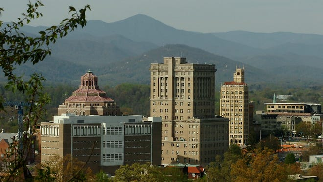 Asheville has been awarded $50,000 from the U.S. Small Business Administration to make the startup process easier for its entrepreneurs.