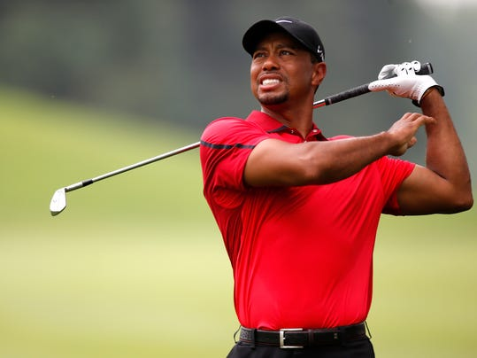 0804 Tiger Woods H
