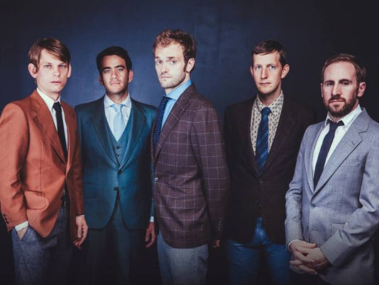 635787742761885456-punch-brothers-2