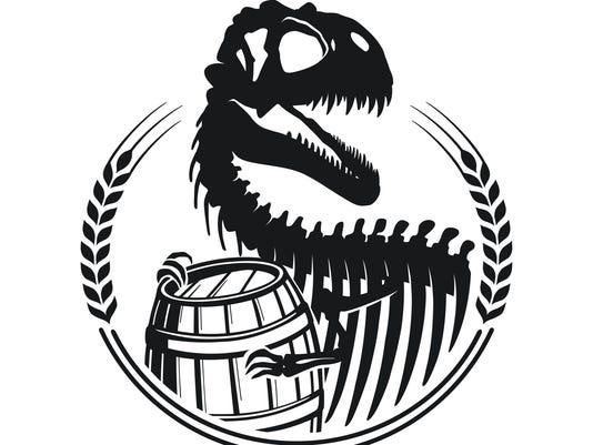 636625855846602005-99d-logo-template-Primeval-Brewing-01.jpg