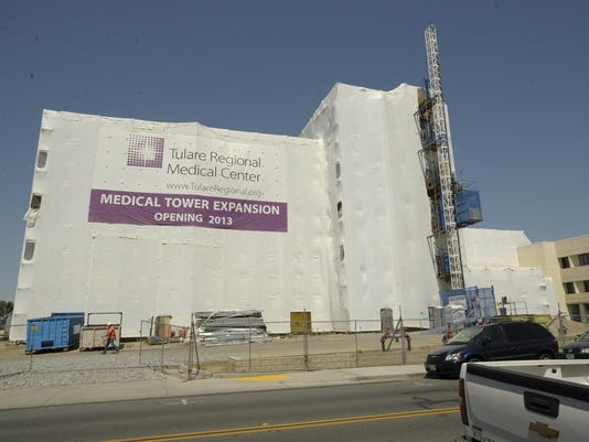 TRMC_tower expansion