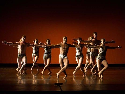 Carolyn Dorfman Dance Company.jpg