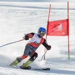 Purple Heart recipient to ski in Sochi after struggle