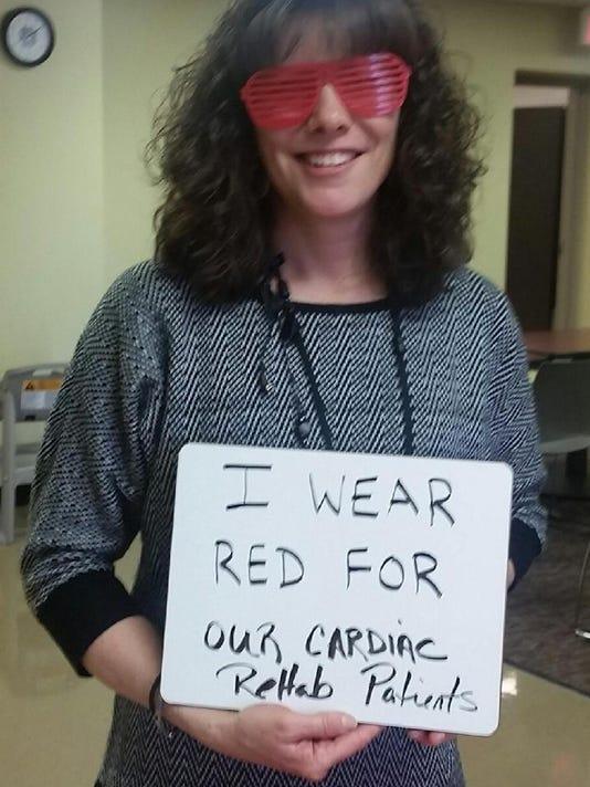 go red for women x 1.jpg