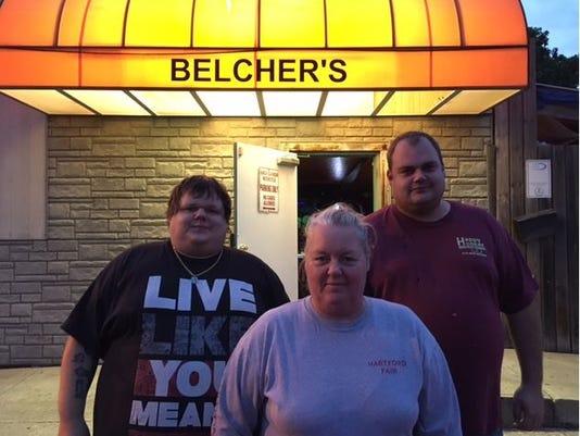 Thomas-Margie-and-Matt-Belcher.JPG