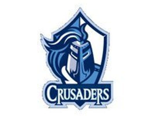 CSY logo
