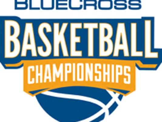 636239948831514551-BCBasketball.jpg