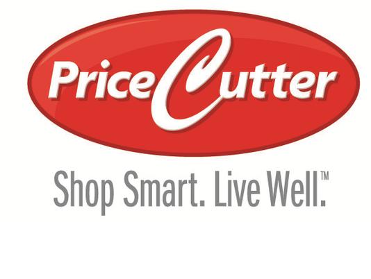 636367012955144699-PriceCutter.png