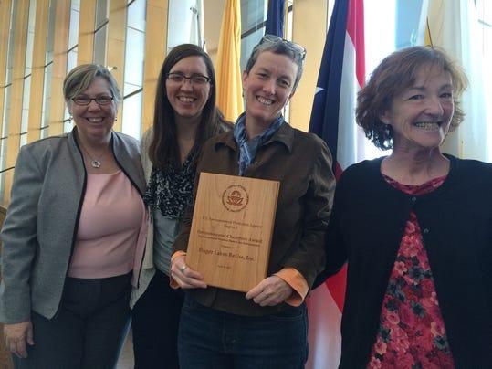 Finger Lakes ReUse EPA Award.jpg