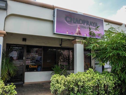 636604778380639231-Chaopraya-closed-02.JPG