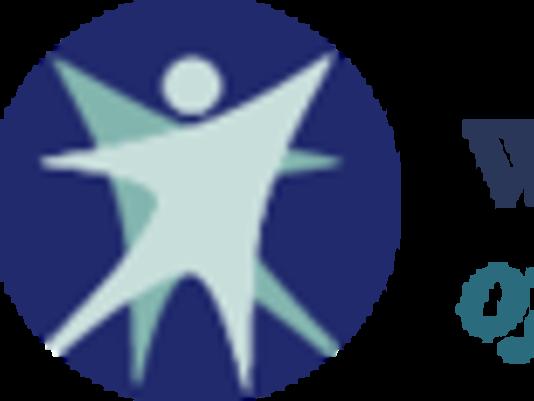 WSF 0929 WI Dept Health logo