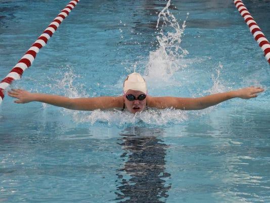 MTN0111 MHSwimming