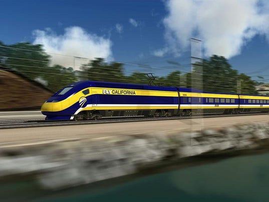 635703140172440196-california-bullet-train
