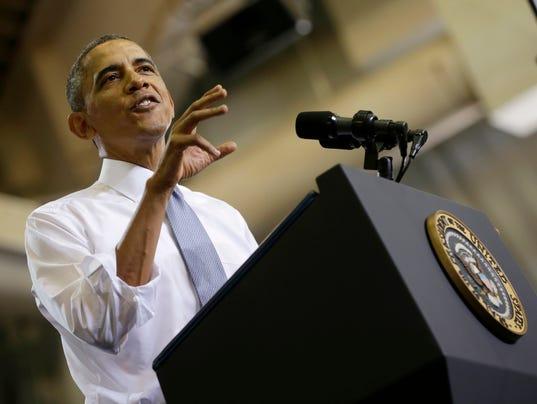 AP Obama_187