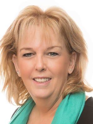 Eileen Wesley  Executive Director  Project HELP, Naples