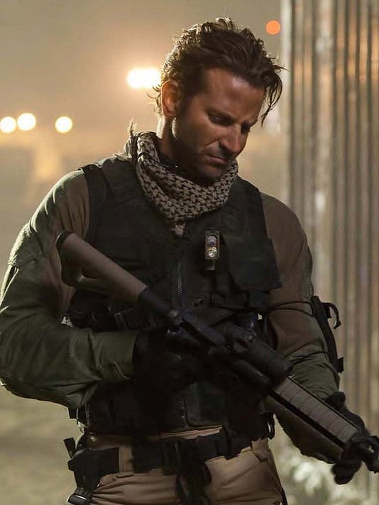 Clint-Eastwoods-American-Sniper-To-Be-Released-On-Christmas-Day.jpg