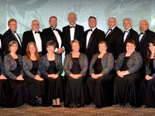 CPO-SUB-120415-Towne-Singers.jpg