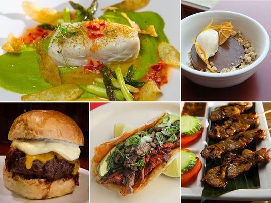 636498742768218665-BestNewRestaurantsPromo.jpg