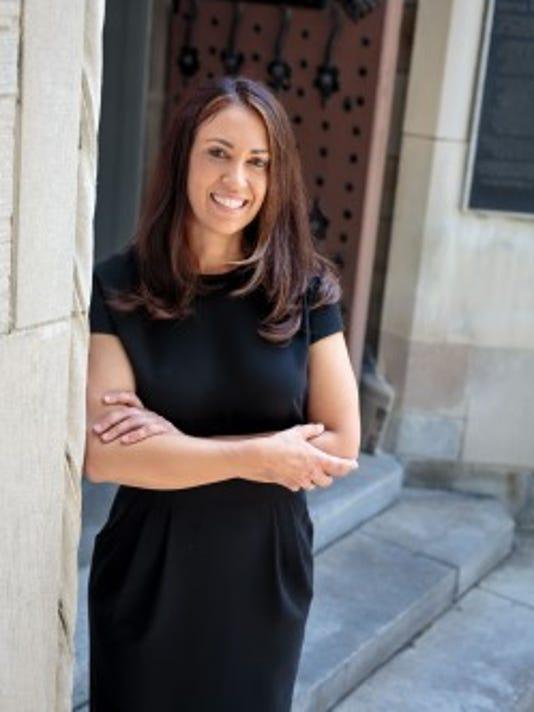 Carroll University's next president