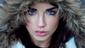 71. Danielle Sharp (model)