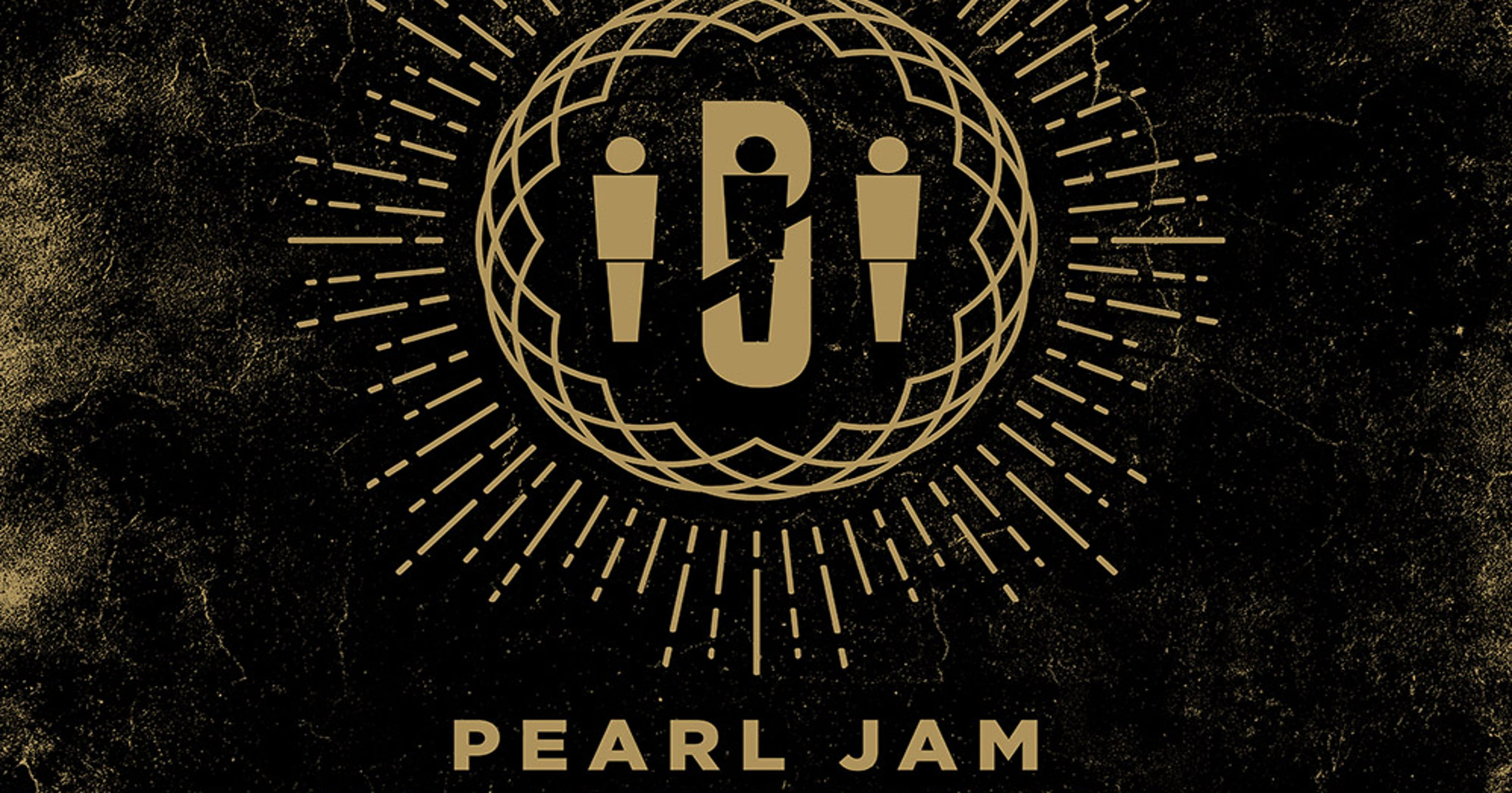 Pearl Jam plays exclusive show at Nashville's Third Man Records