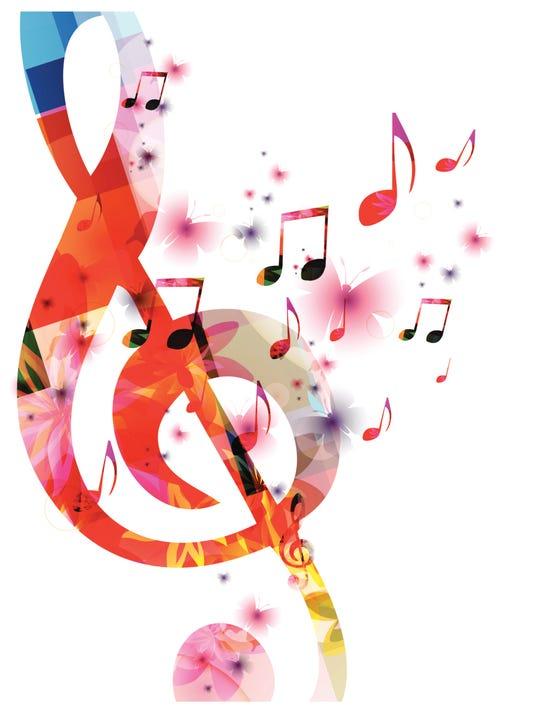 635847304938522898-musical.jpg
