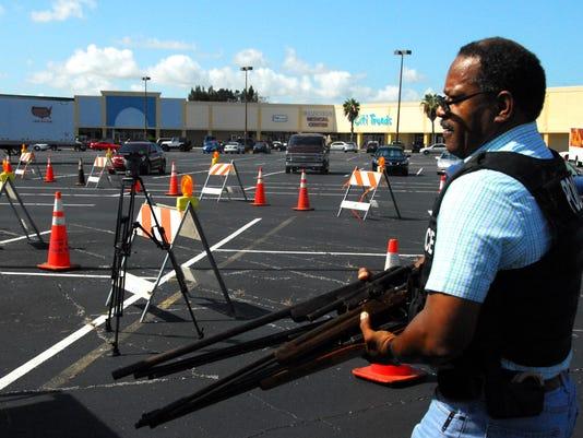 -KIcks for guns 3.jpg_20110819.jpg