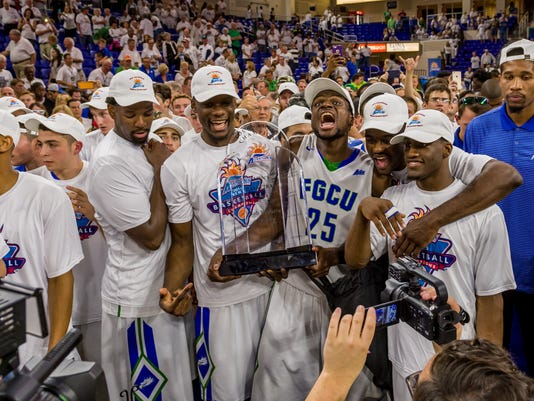 636645803210000217-FGCU-over-Stetson-ASun-Final-03-06-16---DSC-6185-70133.jpg