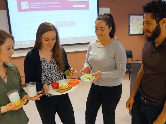 NMSU diet 1.jpg