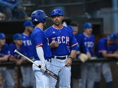 Fiery offense or icy pitching? Which left bigger impression from LA Tech's SELA sweep