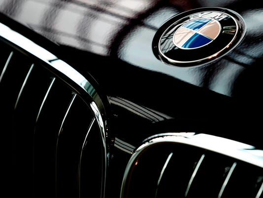AP BMW CHINA TARIFFS I F FILE DEU