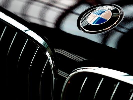 AP BMW CHINA TARIFFS I F FILE DEU