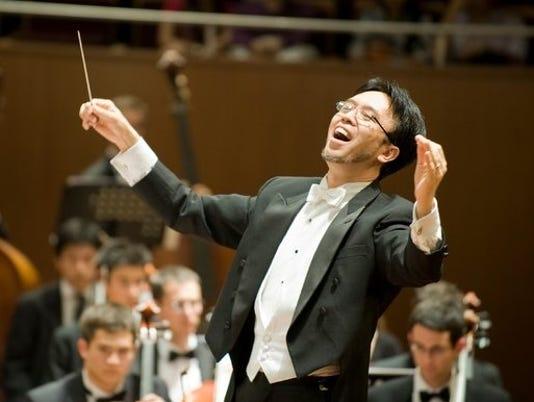 Conductor-Jindong-CaiatBard.jpg