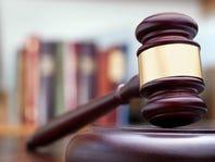 Three Iowa farmers to plead guilty in organic grain fraud scheme