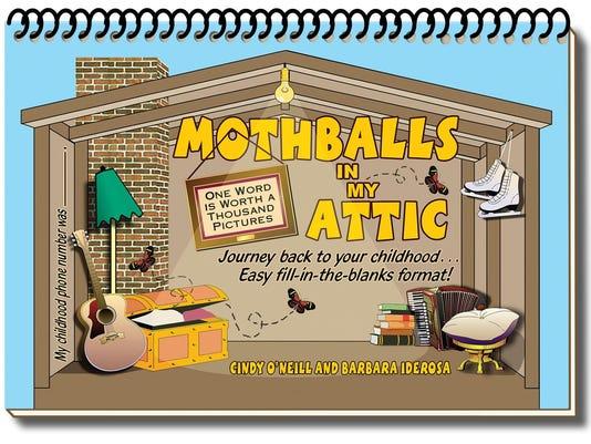 mothballs-cover-spiral
