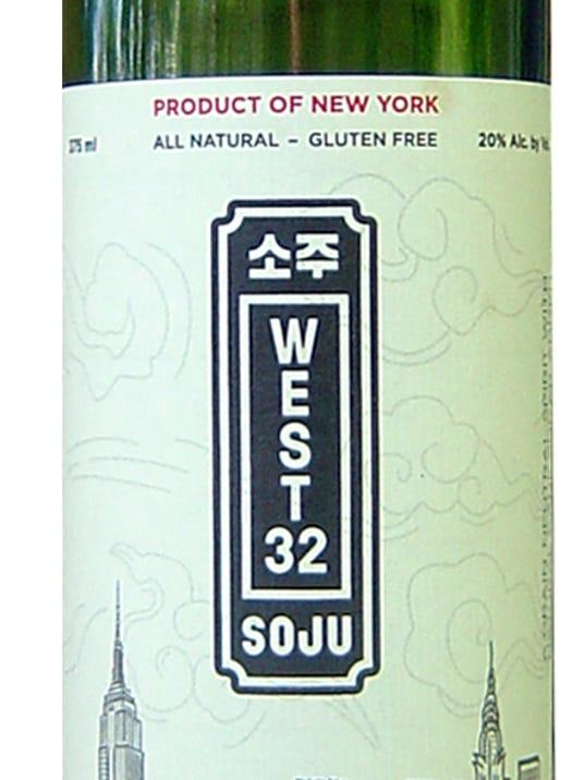 636643289521399690-Beer-Man-West-32-Soju.jpg