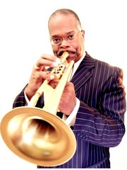 Friday, Oct. 11—The Count Basie Orchestra, winner of 18 Grammy Awards, with guest vocalist Carmen Bradford.