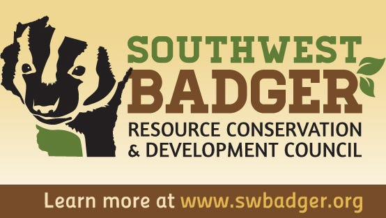 Southwest Badger