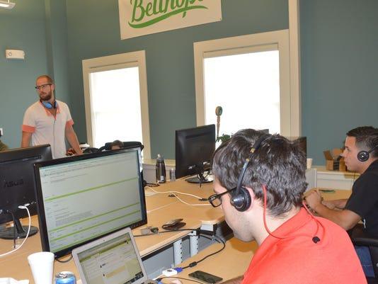 Gig - Bellhops call center.jpg