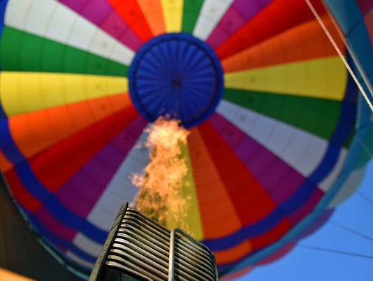 636029704029726560-TCL-Hot-Air-Balloon4.jpg