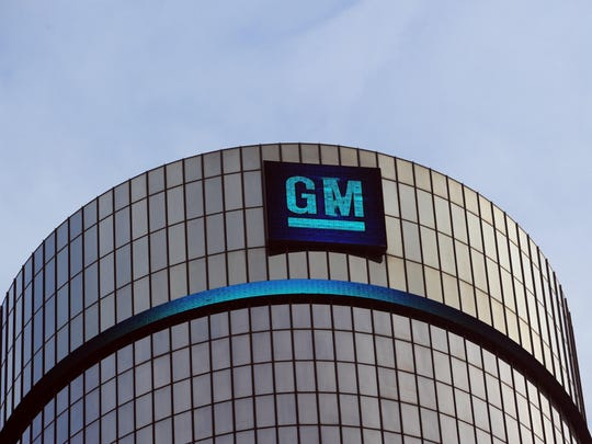 General Motors Co. is offering buyouts to salaried employees in North America with 12 or more years of experience as part of a larger company-wide cost-savings effort.