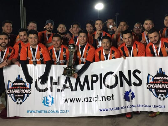 VOZ0108-Arizona Champions 2