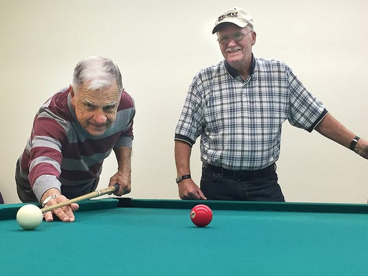 635854504215925625-Pool-Players.jpg