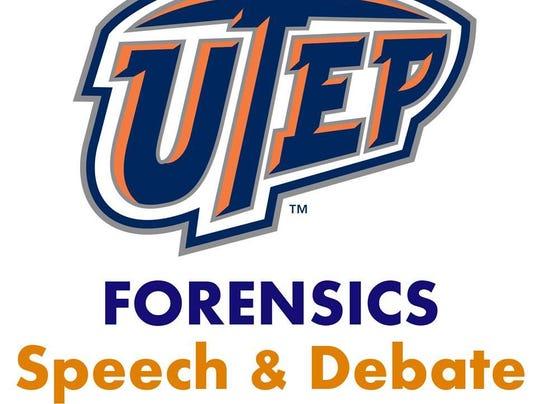 635815632632042733-utep-forensics-logo